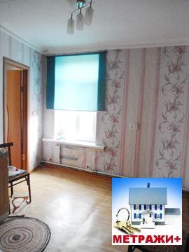 3-к. квартира в п. Еланский (Камышловский р-н) - Фото 4