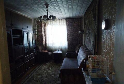 Продажа квартиры, Ярославль, Ул. Клубная - Фото 5
