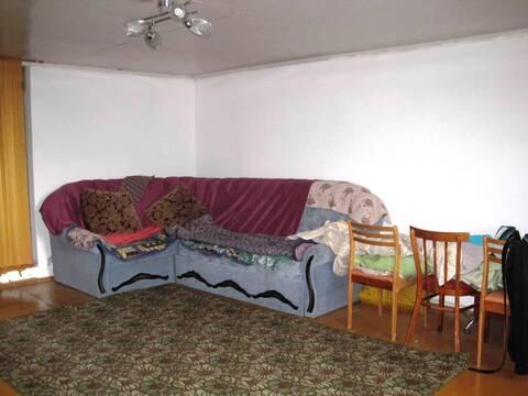 Продам дом район Верхний Бор. СНТ Осень - Фото 3