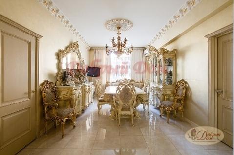 Квартира в добротном доме 5ый Монетчиковский переулок - Фото 1
