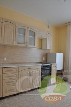 Продажа квартиры, Тюмень, Ул. Амурская - Фото 4
