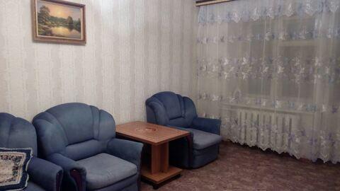 Сдаётся 2 к. квартира на ул. Богородского - Фото 2