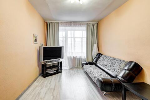 Сдам квартиру на Логинова 9 - Фото 3