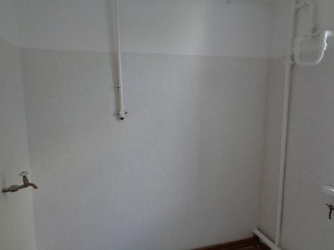 Квартира в районе Пенсионного фонда - Фото 4