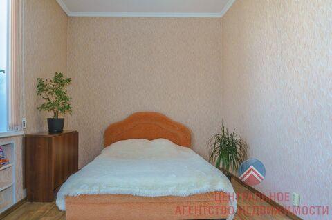 Продажа комнаты, Новосибирск, Ул. Гоголя - Фото 2