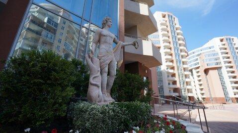 Купить квартиру в элитном ЖК Акватория, город Геленджик. - Фото 2