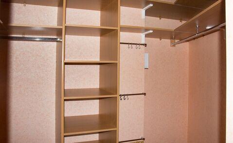 Сдаю большую 4х комнатную квартиру в новом доме в Заволжском районе . - Фото 4