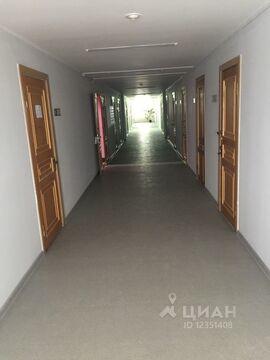 Продажа офиса, Барнаул, Ул. Попова - Фото 1