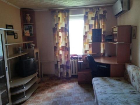 Сдается 1 комнатная квартира г. Обнинск ул. Гурьянова 25 - Фото 1
