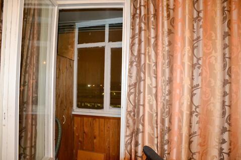 Хорошая квартира для аренды! Жебрунова дом 1 Сокольники - Фото 1