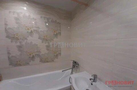 Продажа квартиры, Бердск, Звездная - Фото 4