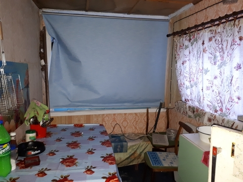Продам дачу 72 кв.м, сад-во Мшинское - Фото 4