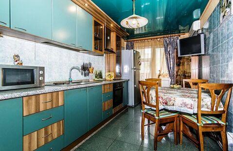 Продается квартира г Краснодар, ул Сормовская, д 10 - Фото 1