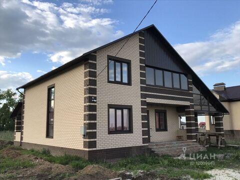 Продажа дома, Тамбов, Ул. Ягодная - Фото 2