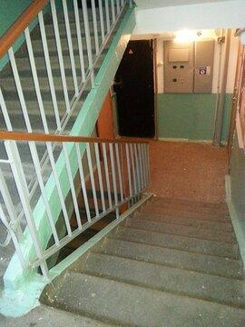Молодогвардейцев,66а, комната 15 кв.м, в 4-х к.кв. - Фото 5