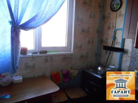 Продажа 1-комн. квартиры на ул. Гагарина 33 в Выборге - Фото 2
