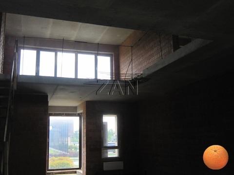 Продается дом, Волоколамское шоссе, 10 км от МКАД - Фото 5