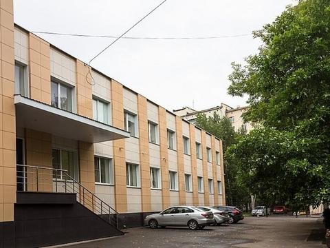Аренда офиса 30 кв Даниловская набережная Аренда офиса 50 кв Бутиковский переулок