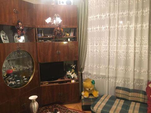 Продается 3-к Квартира ул. Маршала Блюхера проспект - Фото 2