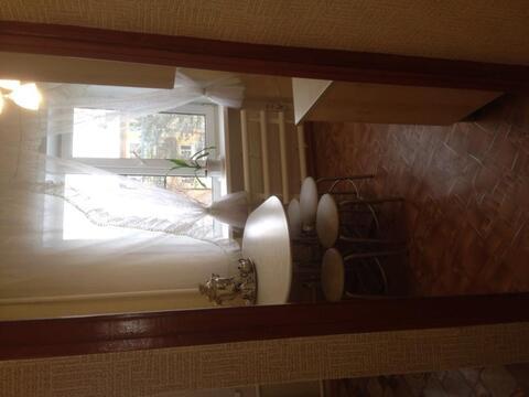 Продам квартиру, Купить квартиру в Ангарске по недорогой цене, ID объекта - 317444627 - Фото 1