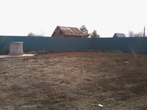 Дом в районе Березняки - Фото 2