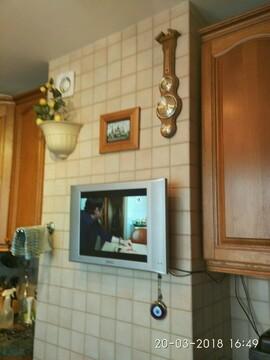 Сдаётся уютная 3-х комнатная квартира в Сергиевом Посаде, м-н Северный - Фото 5