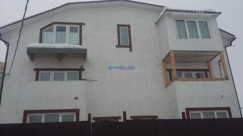 1-к Квартира, 29 м2, 2/3 эт. г.Подольск, Калинина ул, 55а - Фото 2