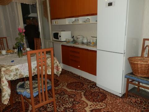 Сдам отличную комнату для 1 чел на Горпищенко. - Фото 5