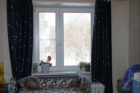 Продается Трехкомн. кв. г.Москва, Амундсена ул, 16к1 - Фото 4