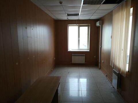 Маленький офис в аренду - Фото 2
