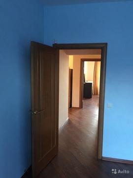 Продам 3-к квартиру, Иркутск город, Ямская улица 15 - Фото 4