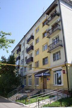 Продажа квартиры, Самара, м. Алабинская, Волжский пр-кт. - Фото 1