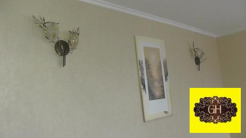 Аренда квартиры, Калуга, Улица Академика Королёва - Фото 2