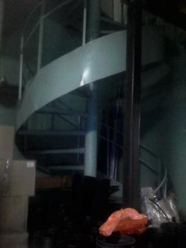 Производственное помещение 700 кв.м, 90 тысяч рублей в месяц - Фото 3