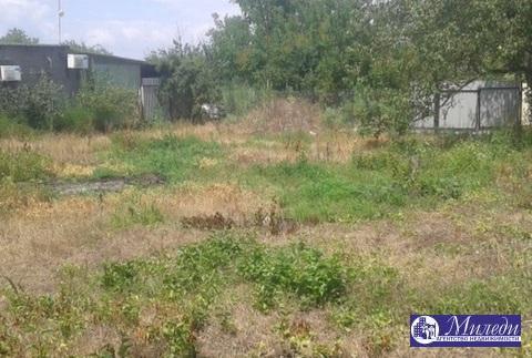 Продажа участка, Батайск, 13 Проезд улица - Фото 1
