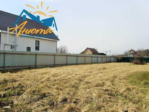 Продается участок 8 соток в Белоусово Калужской области - Фото 5