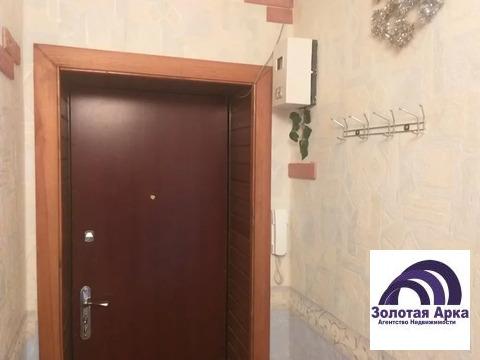 Объявление №58605661: Продаю 3 комн. квартиру. Афипский, ул. Суворова, 110,