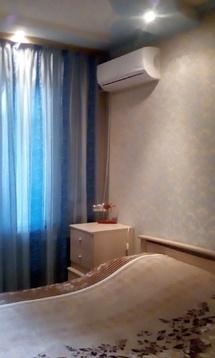 Продам 3-х ком. ул.Магистральная - Фото 3