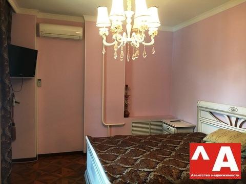 3-я квартира 90 кв.м. в элитном доме grand palace - Фото 4