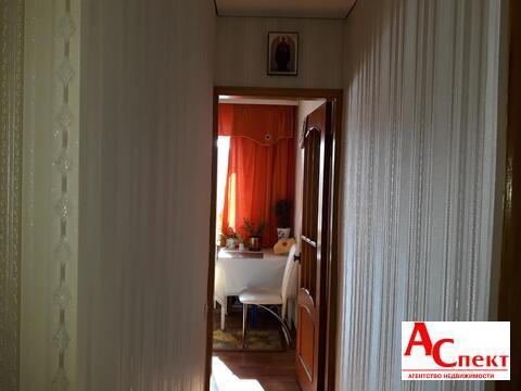 2-к квартира Домостроителей 17 - Фото 2