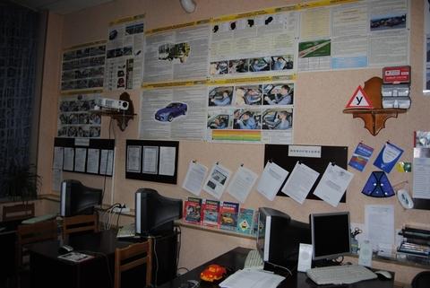 Офисное на продажу, Собинский р-он, Лакинск г, Ленина пр-т - Фото 2