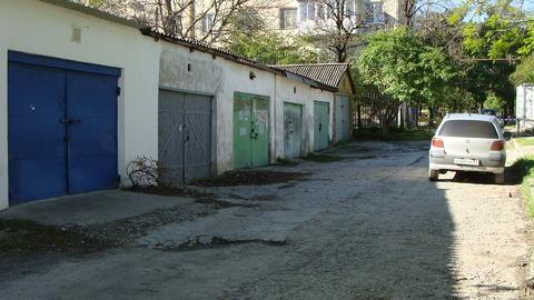 Продам гараж на ул.Советов 12. - Фото 1
