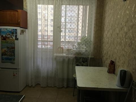 Отличная Двухкомнатная квартира в новом монолитном доме! - Фото 5