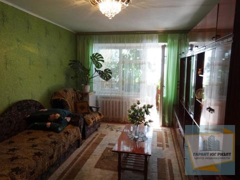 Купить трехкомнатную квартиру в центре г.Кисловодск - Фото 3
