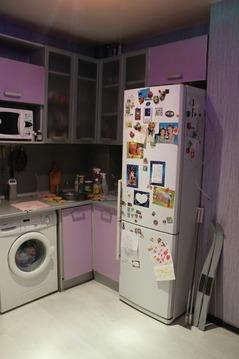 Сдам 2к евро квартиру ул. скочилова, 7 - Фото 1