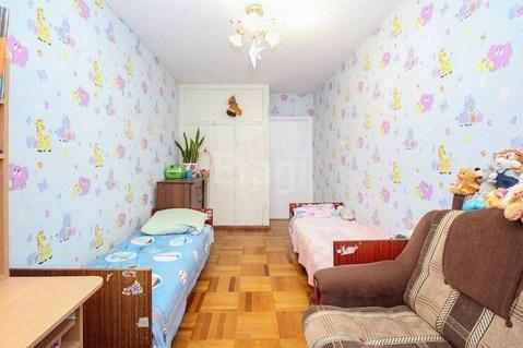 2-комнатная квартира в фмр  47 м2 - Фото 2