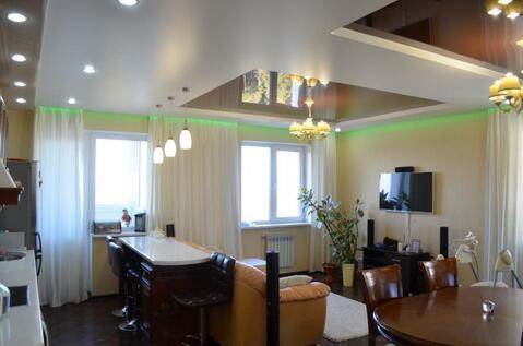 Продажа квартиры, Иркутск, Ул. Маяковского - Фото 1
