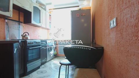 Продажа квартиры, Завьялово, Завьяловский район, Ул. Калинина - Фото 4