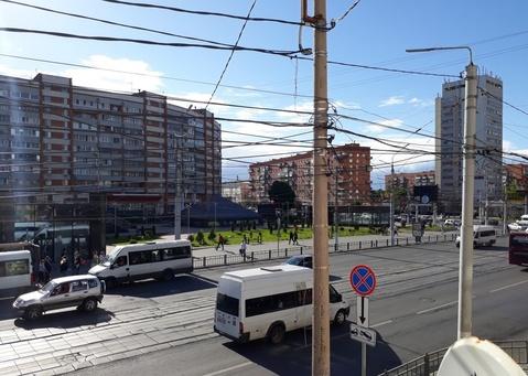 Сдается в аренду помещение свободного назначения г Тула, ул Советская, . - Фото 3