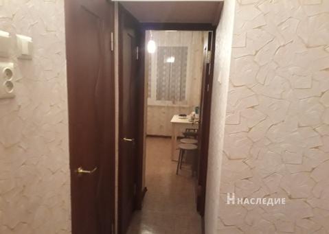 Продается 3-к квартира Чехова - Фото 3